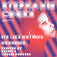 Stephanie Cooke - It's Like Nothing / Sunshine