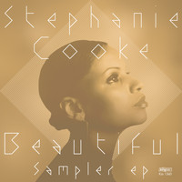 Stephanie Cooke - Beautiful Sampler EP
