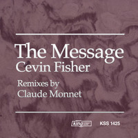 Cevin Fisher - The Message