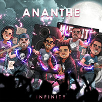 infinity - Ananthe
