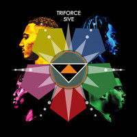 Triforce - Triforce 5ive