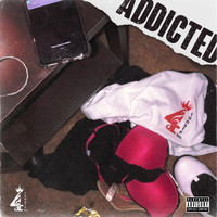 YL - Addicted (Explicit)