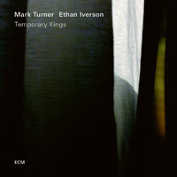 Mark Turner - Temporary Kings