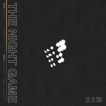 The Night Game - The Night Game (Explicit)