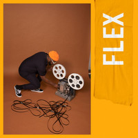 Knox Brown - FLEX (Explicit)