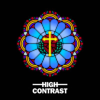 High Contrast - God Only Knows