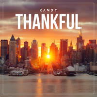 Randy - Thankful