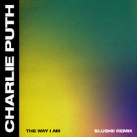 Charlie Puth - The Way I Am (Slushii Remix)