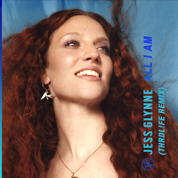 Jess Glynne - All I Am (THRDL!FE Remix)