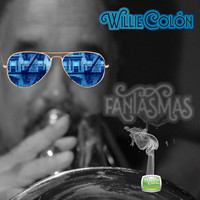 Willie Colon - Fantasmas