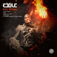 Exile - Evil Within