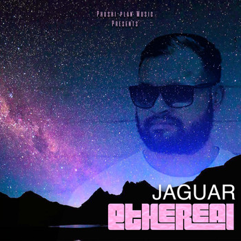 Jaguar - Ethereal