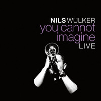 Nils Wülker - You Cannot Imagine (Live)
