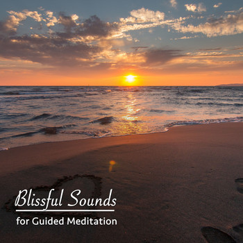 Meditation Awareness, Deep Sleep Meditation, Kundalini: Yoga, Meditation, Relaxation - 20 Tranquil Sounds to Invigorate Body and Soul