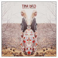Tina Dico - Devil's Door