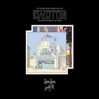 Led Zeppelin - The Song Remains The Same (2018 Remaster)