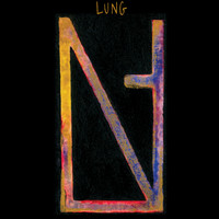 Lung - All The King's Horses