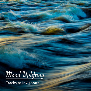 Relaxing Sleep Music, Music for Absolute Sleep, Relaxation Music Guru - 14 Mood Uplifting Tracks to Invigorate Body and Soul