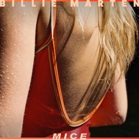 Billie Marten - Mice
