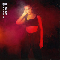 MØ - Way Down (Explicit)