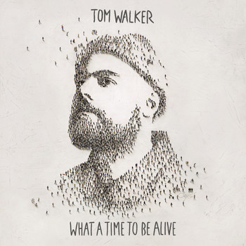 Tom Walker - Angels