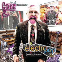Munich Syndrome - Electro Pop 2 (Deluxe Edition) (Explicit)