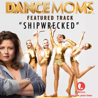 "Nick Nicolas - Shipwrecked (From ""Dance Moms"")"