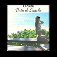 Tacker - Baia do Sancho