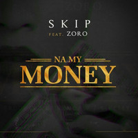 Skip - My Money