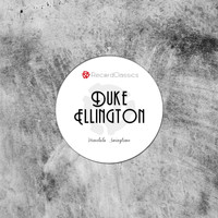 Duke Ellington And His Orchestra - Honululu Swingtime