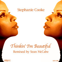 Stephanie Cooke - Thinkin' I'm Beautiful