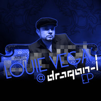 Louie Vega - Live at Dragon-i