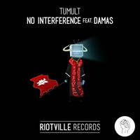 Tumult - No Interference (Explicit)