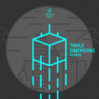 Kleber - Triple Dimensions