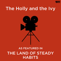"David Arkenstone - The Holly and the Ivy (As Featured in ""The Land of Steady Habits"" Film)"