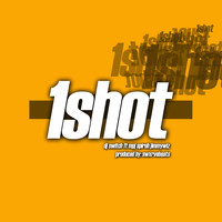 DJ Switch - 1 Shot