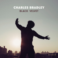 Charles Bradley - I Feel a Change
