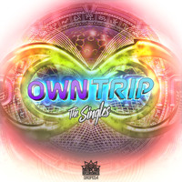 OwnTrip - The Singles