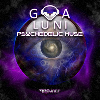 Goa Luni - Psychedelic Muse
