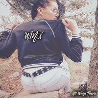 Winx - All Ways There (Explicit)