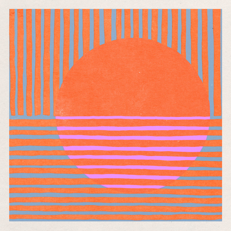 Needwant: Kollect – Balearic & Other Shades of Sunset