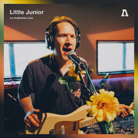 Little Junior - Little Junior on Audiotree Live