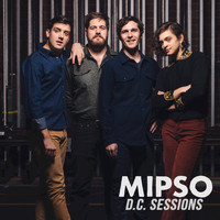 Mipso - D.C. Sessions