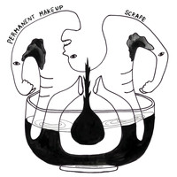 Permanent Makeup - Scrape