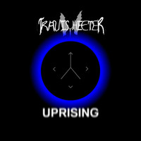Travis Heeter - Uprising