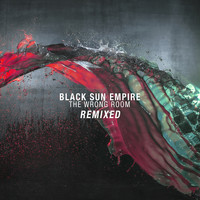 Black Sun Empire - The Wrong Room Remixed