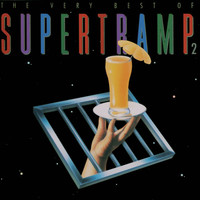 Supertramp - The Very Best Of Supertramp (Vol. 2)