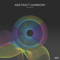 Various Artists - Abstract Harmony, Vol.10