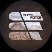 Elite Force - Mojosa