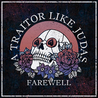 A Traitor Like Judas - Darkest Hour
